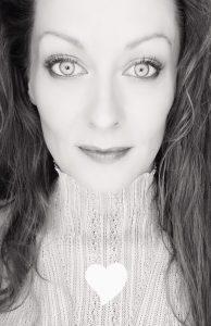 ChristineBoegh